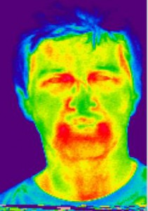 Pro Trumpet Thermographic